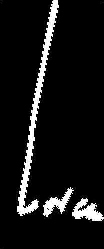 fglorca-23-white